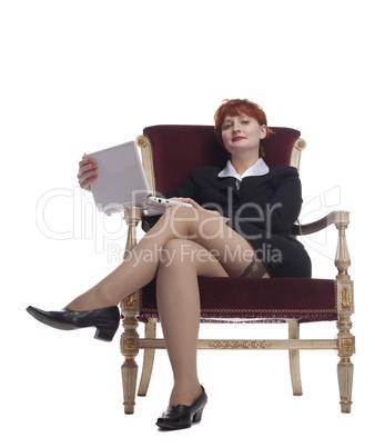 Сидя под юбкой фото