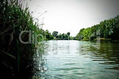 Rheingold  Fluss  Neue deutsche Welle  YouTube