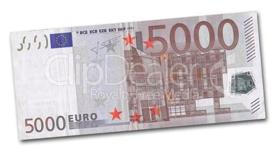 Badezimmer 5000 Euro