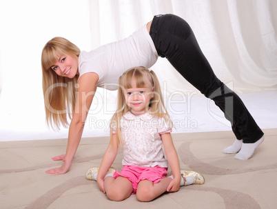 порно с маленькими девачками фото