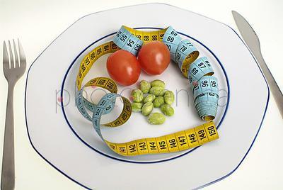 Правда ли что на белках можно быстро похудеть?
